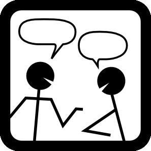 Chatboxen