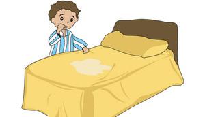 Bedplassers