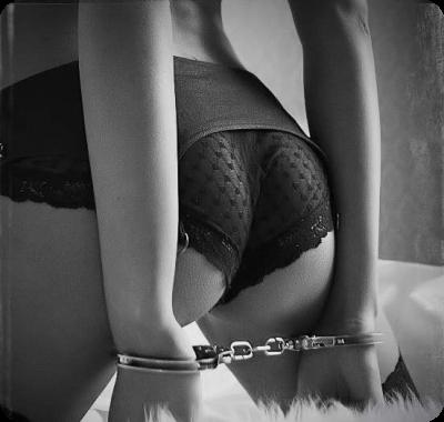 BDSM & Erotiek