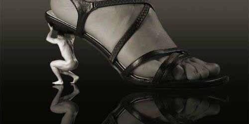 BDSM fantasie