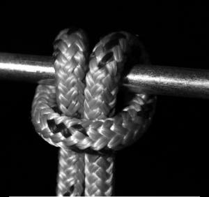 Bondage voor beginners