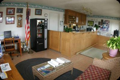 BDSM Motel