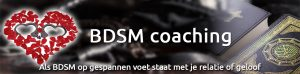 BDSMcoaching-banner