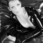 HouseofSubMission-smclubdoma-mrsillucia-welkom